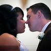 Gwen-Wedding_20090725_309