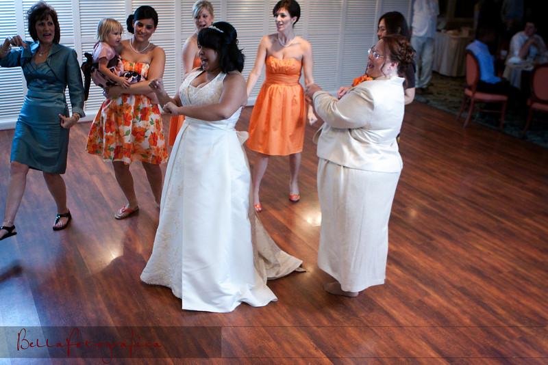 Gwen-Wedding_20090725_447