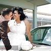 Gwen-Wedding_20090725_672