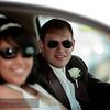 Gwen-Wedding_20090725_313
