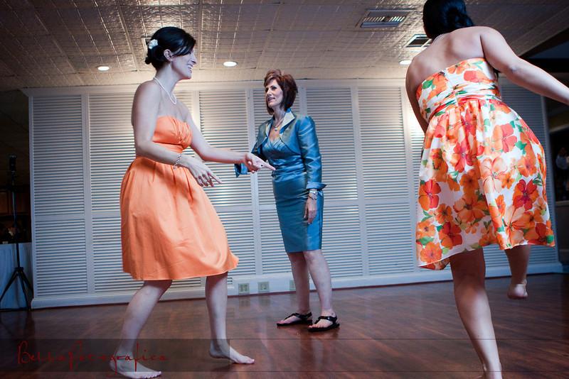 Gwen-Wedding_20090725_588