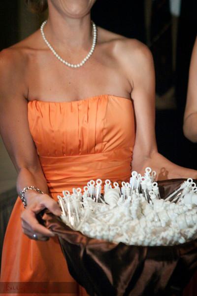 Gwen-Wedding_20090725_612