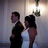 Gwen-Wedding_20090725_337