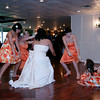 Gwen-Wedding_20090725_525