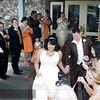 Gwen-Wedding_20090725_639