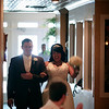 Gwen-Wedding_20090725_334