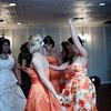 Gwen-Wedding_20090725_573