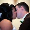 Gwen-Wedding_20090725_308