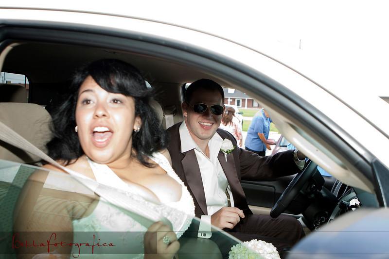Gwen-Wedding_20090725_652