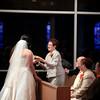 Gwen-Wedding_20090725_189