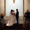 Gwen-Wedding_20090725_169