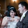 Gwen-Wedding_20090725_461