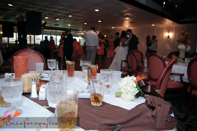 Gwen-Wedding_20090725_556