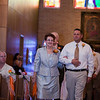 Gwen-Wedding_20090725_093
