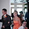 Gwen-Wedding_20090725_327