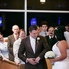 Gwen-Wedding_20090725_125