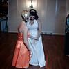 Gwen-Wedding_20090725_404