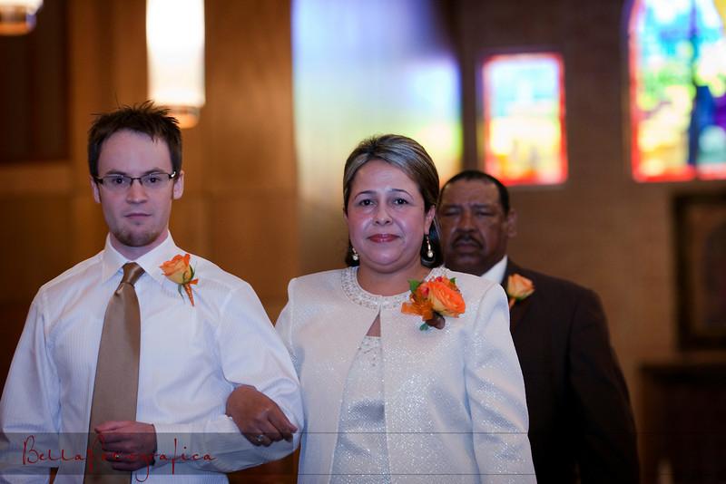 Gwen-Wedding_20090725_097