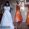 Gwen-Wedding_20090725_595