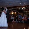 Gwen-Wedding_20090725_350
