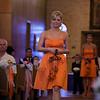 Gwen-Wedding_20090725_111