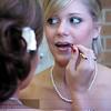 Gwen-Wedding_20090725_090