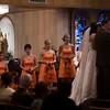 Gwen-Wedding_20090725_148