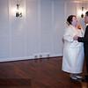 Gwen-Wedding_20090725_380