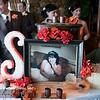 Gwen-Wedding_20090725_315