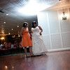 Gwen-Wedding_20090725_593