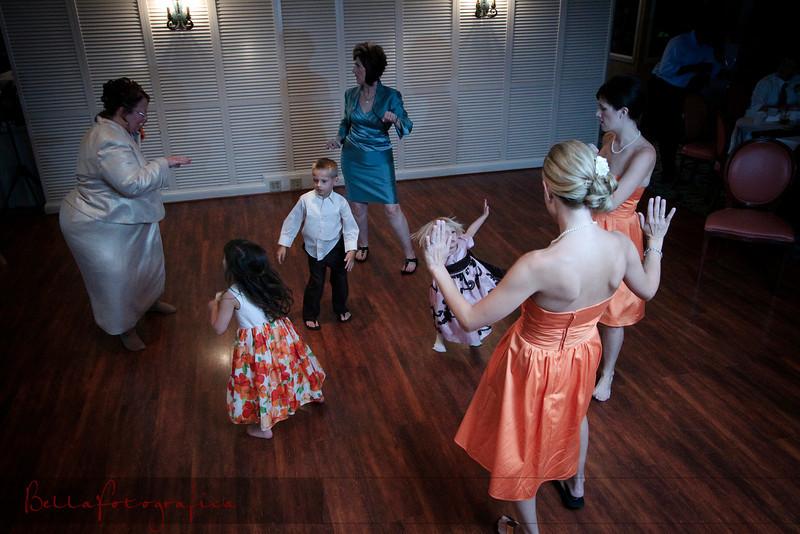 Gwen-Wedding_20090725_545