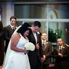 Gwen-Wedding_20090725_233