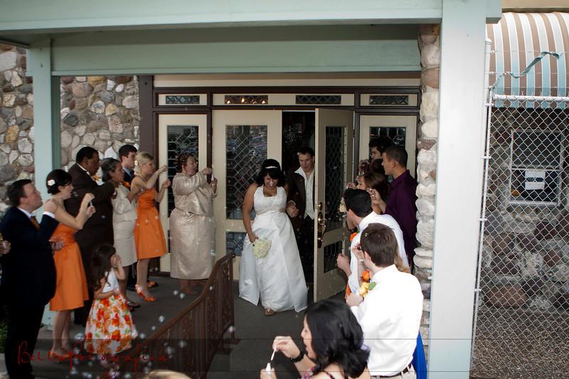 Gwen-Wedding_20090725_629