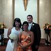 Gwen-Wedding_20090725_292