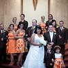 Gwen-Wedding_20090725_262