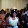 Gwen-Wedding_20090725_234