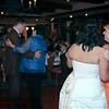Gwen-Wedding_20090725_405