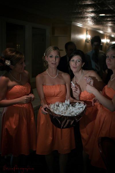 Gwen-Wedding_20090725_613