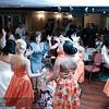 Gwen-Wedding_20090725_490