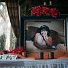 Gwen-Wedding_20090725_001