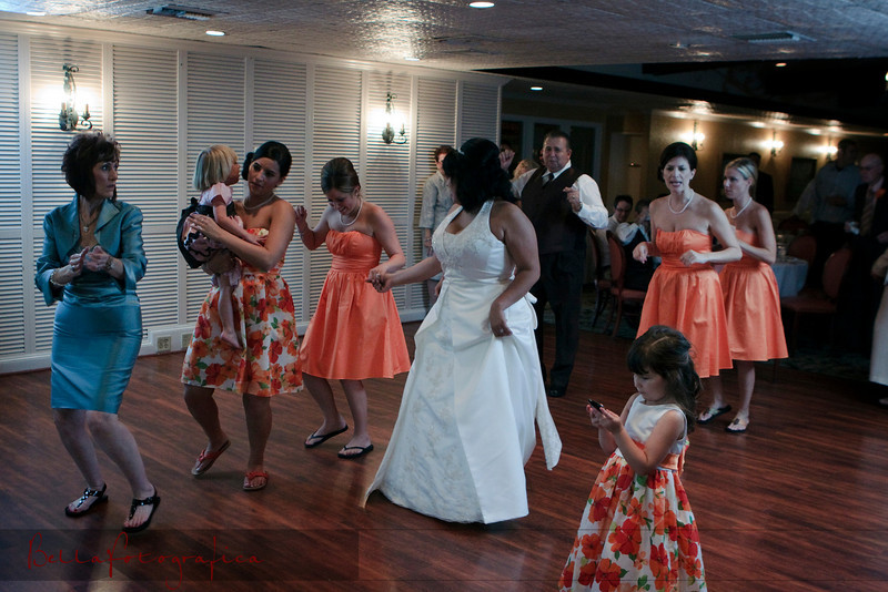 Gwen-Wedding_20090725_505