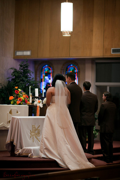 Gwen-Wedding_20090725_146