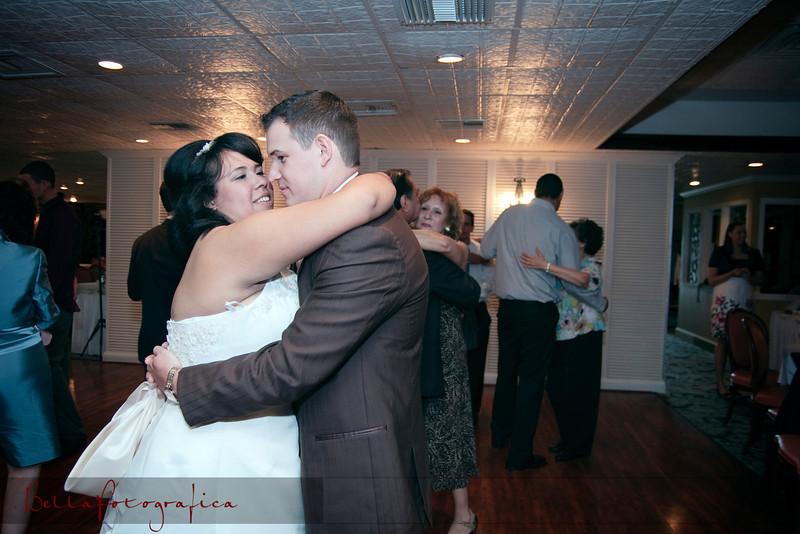 Gwen-Wedding_20090725_564