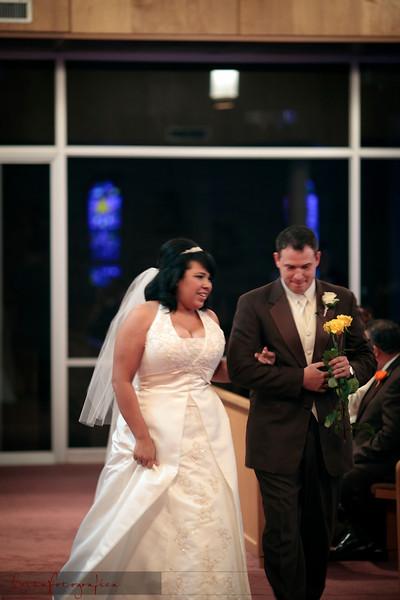 Gwen-Wedding_20090725_198