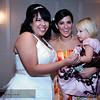 Gwen-Wedding_20090725_416