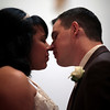 Gwen-Wedding_20090725_306