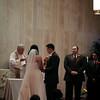 Gwen-Wedding_20090725_174
