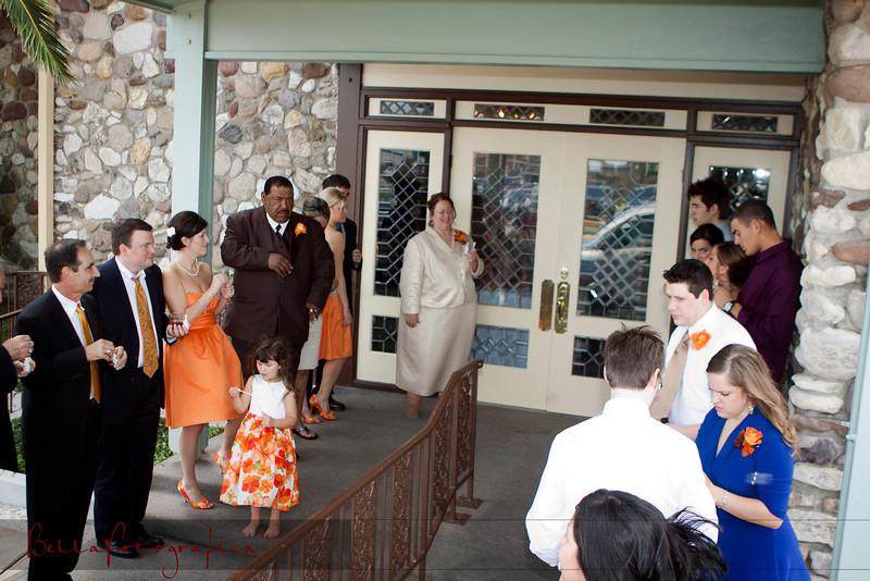 Gwen-Wedding_20090725_617