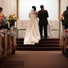 Gwen-Wedding_20090725_160