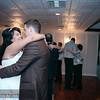Gwen-Wedding_20090725_566
